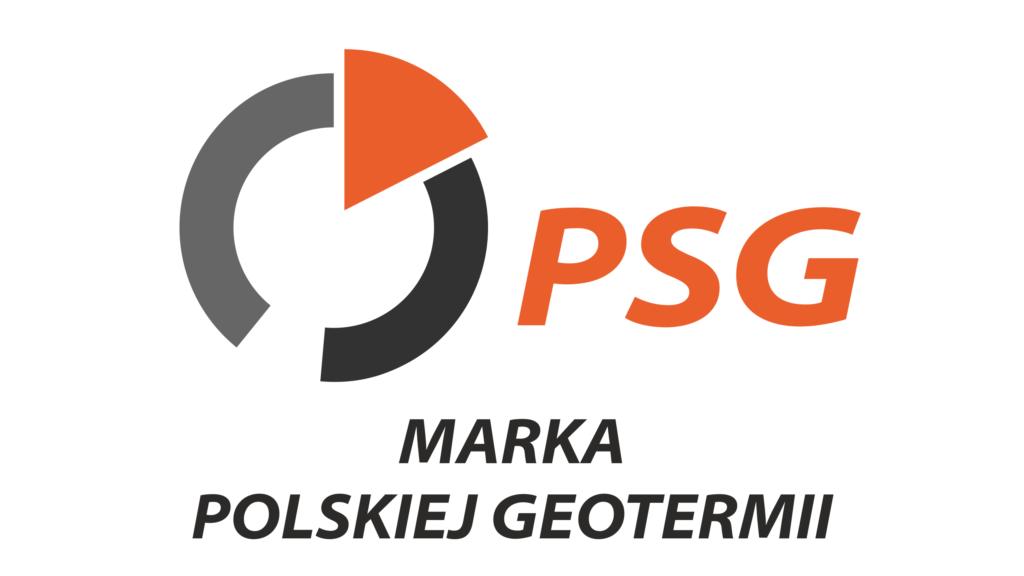 Polskie Stowarzyszenie Geotermiczne - marka polskiej geotermii